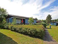 Ferienhäuser Klein Quassow SEE 9020, SEE 9020 - FH 411 in Wesenberg - kleines Detailbild