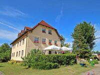 Ferienwohnungen Klein Quassow SEE 9010, SEE 9010 - Whg. 102 in Wesenberg - kleines Detailbild