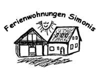 Ferienwohnung Rita Simonis in Wyk auf F�hr - kleines Detailbild
