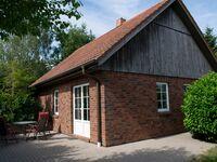 Ferienhaus Bönstrup in Bönstrup - kleines Detailbild