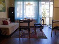 Apartement Anich, Appartement Anich in Innsbruck - kleines Detailbild