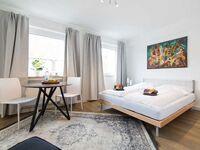 Luxus-Appartement-Haus in Rüttenscheid, Luxus-Appartement Nr.1 in Essen - kleines Detailbild