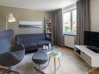 Strandhaus Grön, NORDEROOG: Unser Klassiker für 4 Personen in St. Peter-Ording - kleines Detailbild