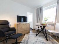 Luxus-Appartement-Haus in Rüttenscheid, Luxus-Appartement Nr. 4 in Essen - kleines Detailbild