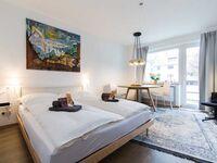 Luxus-Appartement-Haus in Rüttenscheid, Luxus Appartement Nr. 3 in Essen - kleines Detailbild