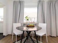 Luxus-Appartement-Haus in Rüttenscheid, Luxus-Appartement Nr. 10 in Essen - kleines Detailbild