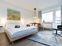 Luxus-Appartement-Haus in Rüttenscheid, Luxus-Appartement Nr. 2 in Essen - kleines Detailbild