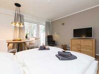 Luxus-Appartement-Haus in Rüttenscheid, Luxus-Appartement Nr. 5 in Essen - kleines Detailbild