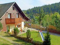Ferienhaus Oberwiesenthal ERZ 1041, ERZ 1041 in Oberwiesenthal - kleines Detailbild