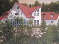 Villa Frauenstein, Ferienwohnung 3 in Wiesenttal - kleines Detailbild
