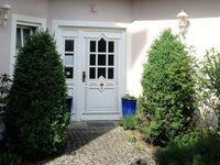 Villa Frauenstein, Ferienwohnung 4 in Wiesenttal - kleines Detailbild