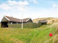 Ferienhaus No. 6548 in Hvide Sande in Hvide Sande - kleines Detailbild