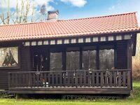 Ferienhaus in Tvärred, Haus Nr. 6554 in Tvärred - kleines Detailbild