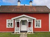 Ferienhaus in Gränna, Haus Nr. 6555 in Gränna - kleines Detailbild