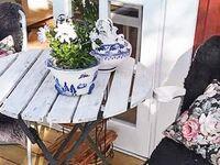 Ferienhaus No. 6558 in GULLSPåNG in GULLSPåNG - kleines Detailbild