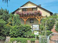 Ferienwohnung Haus Bahlo, Ferienwohnung Bahlo 2 in Bad Bevensen - kleines Detailbild
