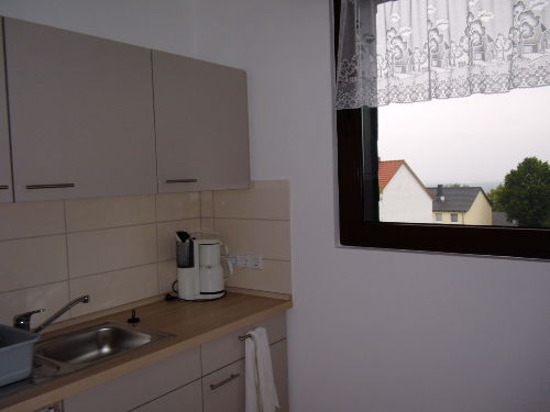 ferienwohnung jordan in iserlohn nordrhein westfalen jordan. Black Bedroom Furniture Sets. Home Design Ideas