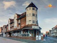 Inselresidenz Strandburg Juist Wohnung 309 Ref. 50976 in Juist - kleines Detailbild