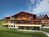 Panorama-Hotel-Gasthof-Leidingerhof  ****, Drei--Vierbettzimmer in Tiefgraben am Mondsee - kleines Detailbild