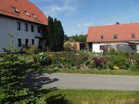 Zum Hecht, 4-Bettzimmer Oybin in Herrnhut OT Ruppersdorf - kleines Detailbild
