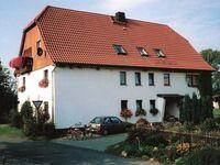 Zum Hecht, Spitzberg in Herrnhut OT Ruppersdorf - kleines Detailbild