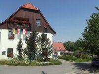 Zum Hecht, Spreequelle in Herrnhut OT Ruppersdorf - kleines Detailbild