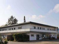 Sandbank 134 Haus 1, Apartment 1 in Cuxhaven OT Sahlenburg - kleines Detailbild