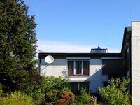 Sandbank 134 Haus 1, Apartment 6 in Cuxhaven OT Sahlenburg - kleines Detailbild