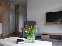 Ferien-Stuuv am Westküstenpark, Apartment mit 2 Schlafzimmer in St. Peter-Ording - kleines Detailbild