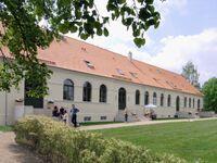 Kavaliershaus Schloss Blücher - Hotel am Finckener See, Kategorie B in Fincken - kleines Detailbild
