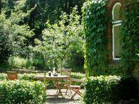 Ostseewaldhaus, Ferienwohnung Kiekut in Steinberg - kleines Detailbild