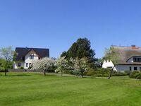 Ferienwohnung Perle in Wittenbeck - kleines Detailbild