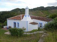 Casa Boavista, Ferienhaus Casa Boavista in Welt - kleines Detailbild