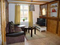 Ferienwohnungen und Ferienhaus Gohr, Ferienwohnung Westwind in Hansestadt Stralsund - kleines Detailbild