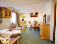 Das Edelweiss, 2 Zimmer-Ferienwohnung 1 in Grän-Haldensee - kleines Detailbild