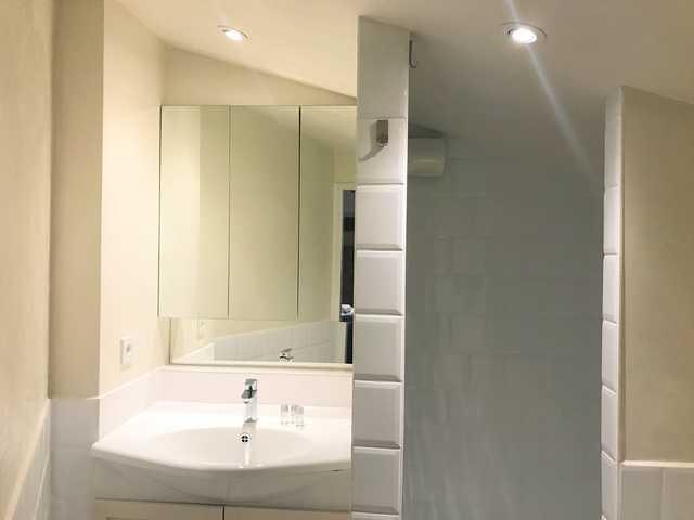 counts 65 60 m maisonette apartment im stadtpalais in wien sterreich objekt 98528. Black Bedroom Furniture Sets. Home Design Ideas