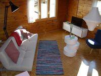 Ferienwohnung Zugmatte, Zugmatte in Visperterminen - kleines Detailbild