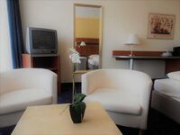 Apartments Am Kranichsee, HS838B in Goslar-Hahnenklee - kleines Detailbild