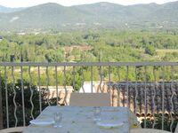 Saint Tropez: Ferienhaus mit Ausblick, Ferienhaus in Cogolin - kleines Detailbild