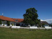 Ferienwohnung Sonnenhalde in Bodolz - kleines Detailbild