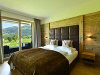 Windau Lodge, Appartement 'Standard De Luxe' (max. 2 Erwachsene und 2 Kinder) in Westendorf - kleines Detailbild