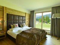 Windau Lodge, Appartement 'De Luxe XL' (max. 4 Erwachsene und 2 Kinder) in Westendorf - kleines Detailbild