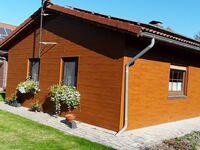 Ferienhaus Rohdmann in Großheide OT Arle - kleines Detailbild