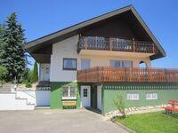 Ferienwohnung Dietrich in Friedenweiler-Rötenbach - kleines Detailbild