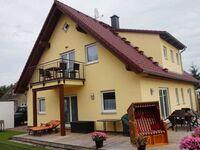 Ferienhaus Luv & Lee, Erdgeschosswohnung 'LUV' in Zempin (Seebad) - kleines Detailbild