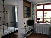 Ferienwohnungen und Ferienhaus Gohr, Ferienwohnung Ostwind 2 in Hansestadt Stralsund - kleines Detailbild