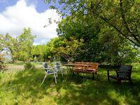 Ferienwohnung Landhaus Neparmitz TZR, Ferienwohnung Weide in Poseritz - kleines Detailbild