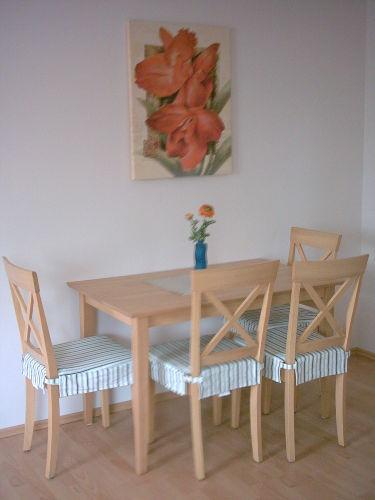Zusatzbild Nr. 03 von Hof Moddenborg 'Ferienhaus Speicher'