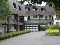Ferienwohnung Am Golfplatz Winterberg, Wohnung in Winterberg - kleines Detailbild
