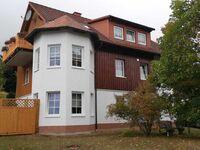 Ferienwohnung Turmeck in Altenau - kleines Detailbild